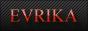 Сайт Эврика